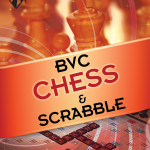 BVC-CHESS & SCRABBLE
