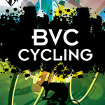 BVC-CYCLING