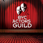 BVC-actors-guild