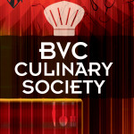 BVC-culinary-society