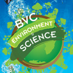 BVC-enviroment & science