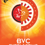 BVC-everlasting-spirit