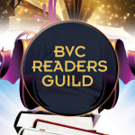 BVC-readers-guild