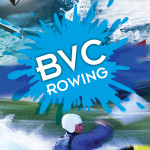 BVC-rowing