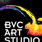bvc-art-studio
